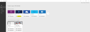 Connect to Dynamics 365