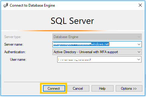 Azure SQL_1