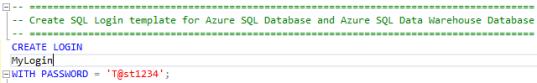 Azure SQL_2