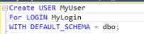 Azure SQL_3