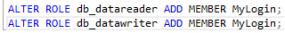Azure SQL_4