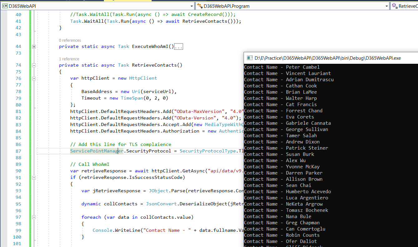 WebAPI_Snippet1