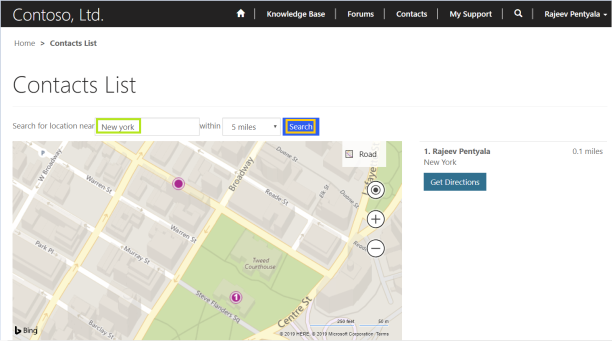 Portal_Map_1