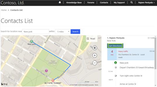 Portal_Map_2