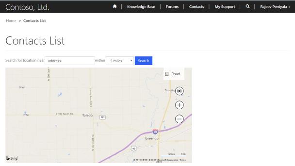 Portal_Map_6