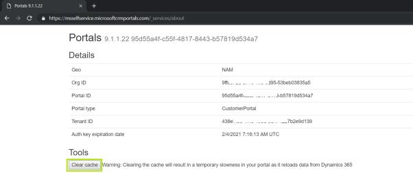 Portal_WP_4