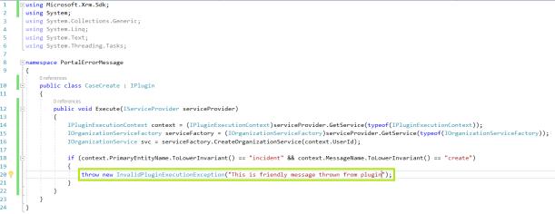 Portal_Plugin_Error_4