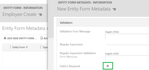 Metadata_1