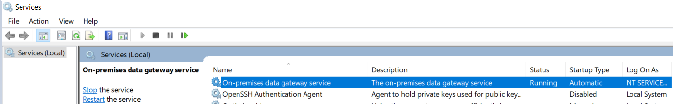 Gateway_14