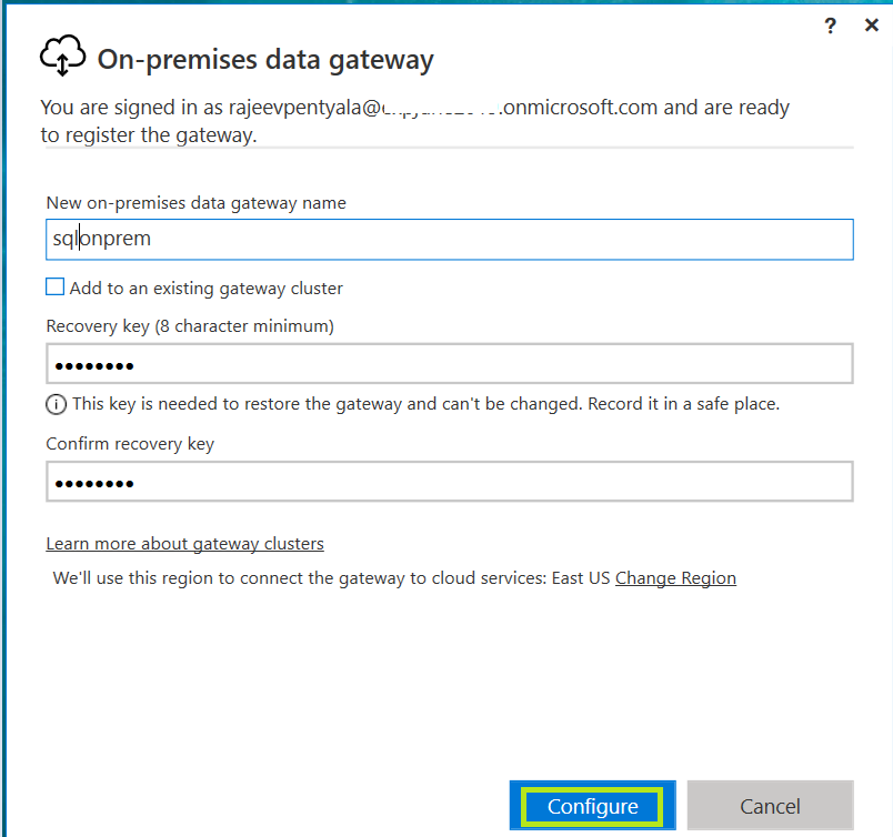 Gateway_4