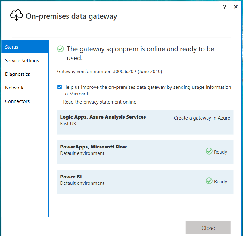 Gateway_5