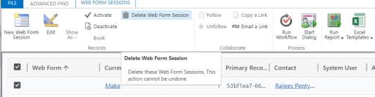 Portal_Session_2