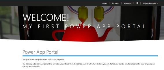 PAPP_Portal_13.PNG