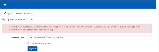 ADX_PasswordPolicy
