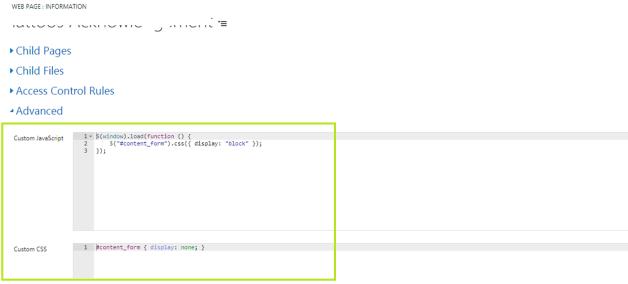 Portal_Loading