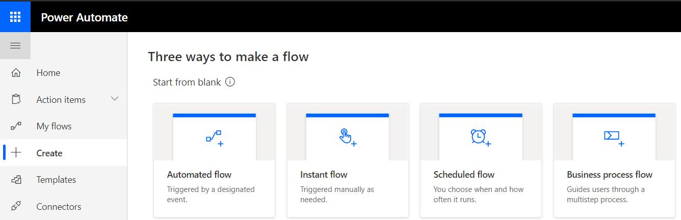 Flow_Scope_16