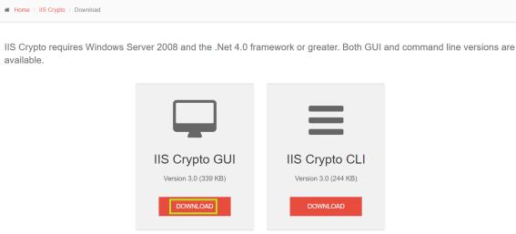 IIS Crypto_1