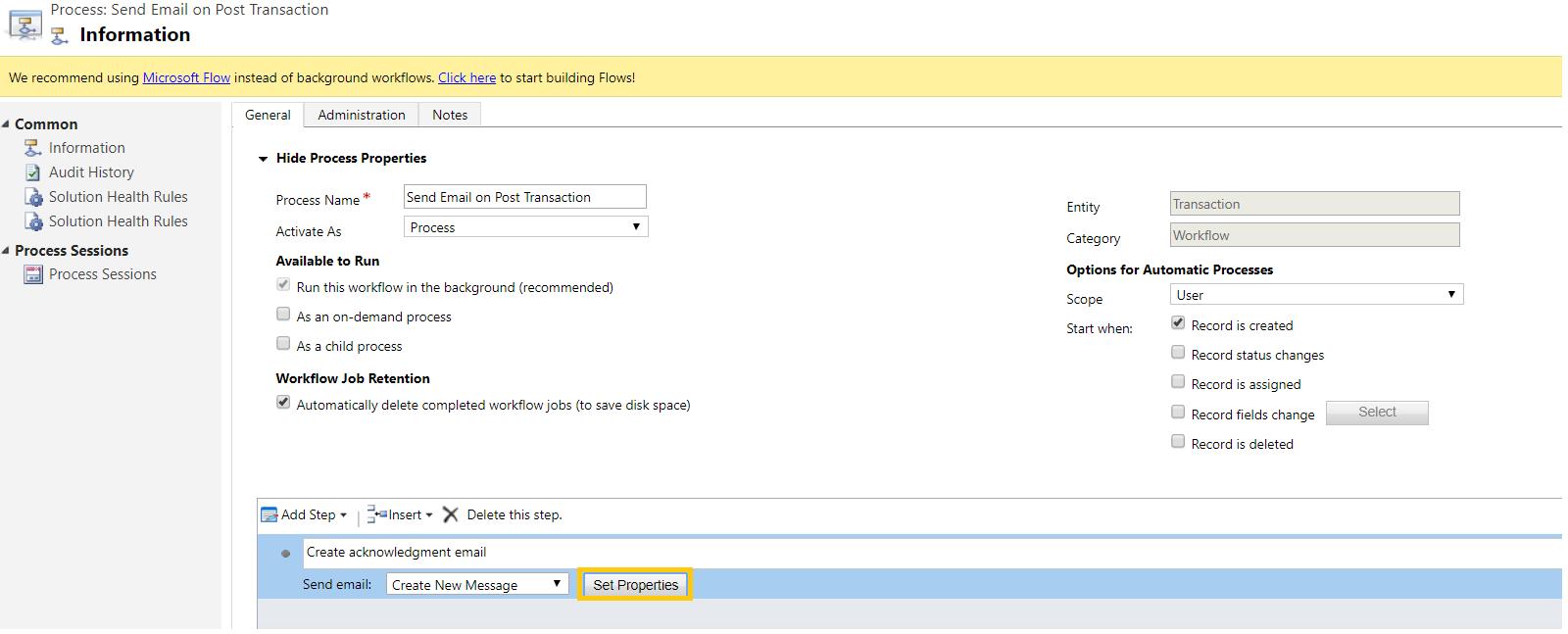 SendMail_0.PNG