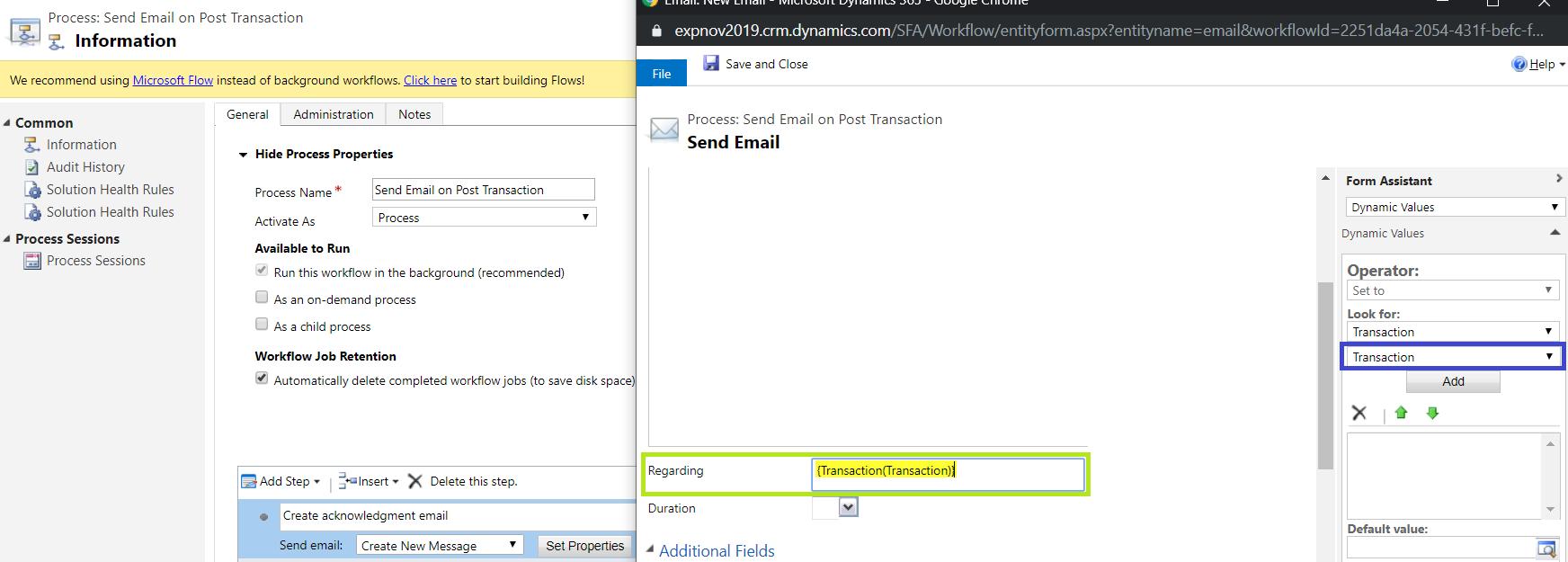 SendMail_3